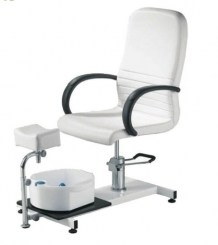 Hydraulic Pedicure Chair  sc 1 st  Euro Essentials & Hydraulic Pedicure Chair | Euro Essentials | Ultimate Source of Spa ...