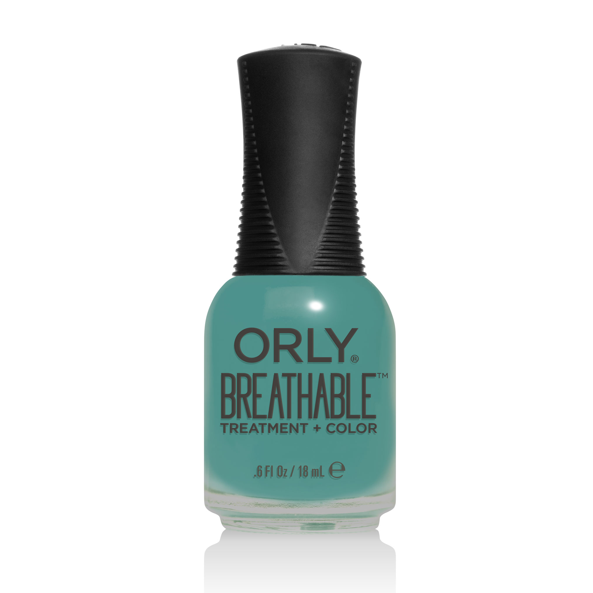 Poparazzi Nail Polish 3 In 1 Treatment Absolute Cycle